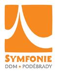 DDM Symfonie Poděbrady